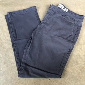 RSQ Chinos Gray